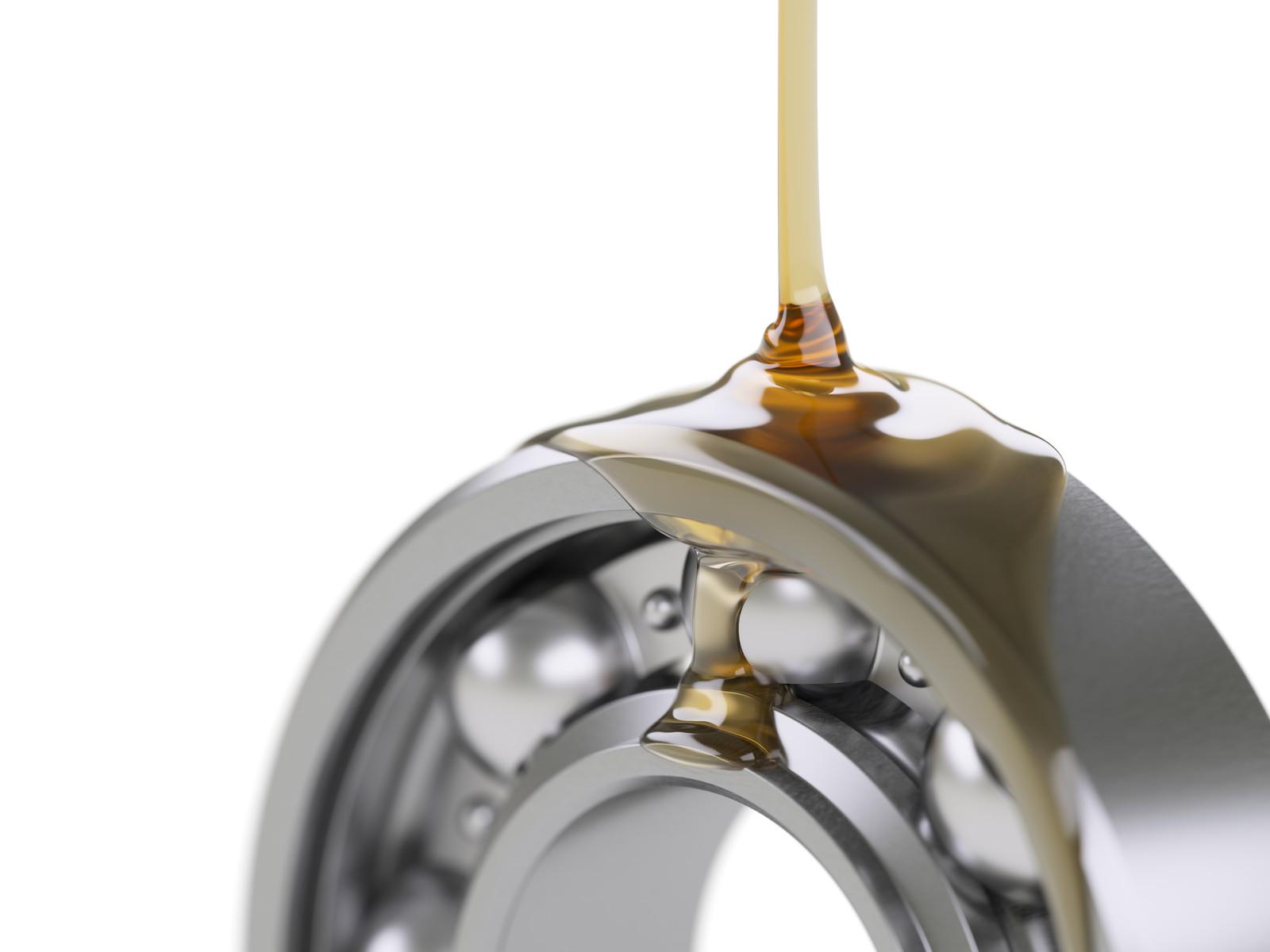 Notre Histoire - Miniabilles billes en carbure de tungstène