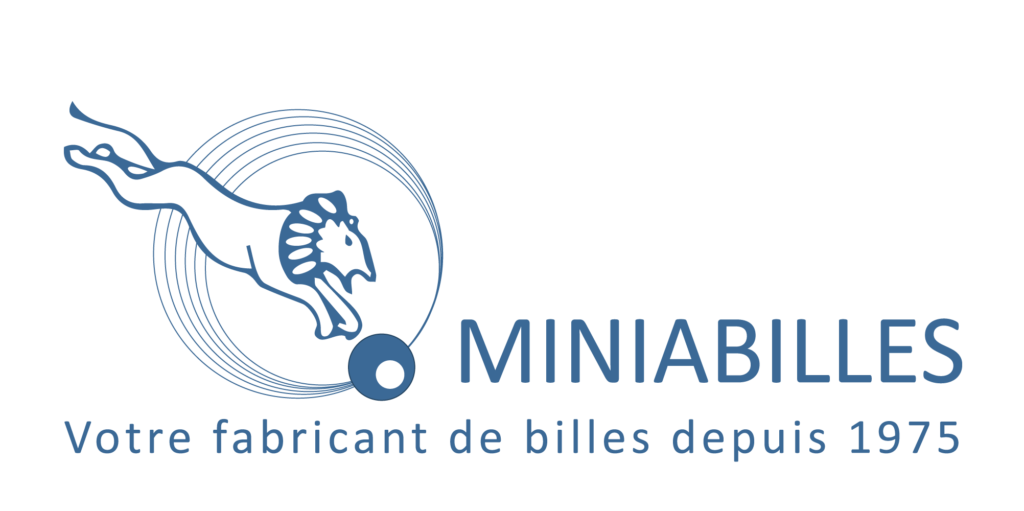 http://www.miniabilles.com